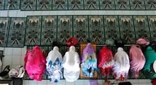 معنای ماه رمضان برای مسلمانان: چند مورد اساسی خواندنی