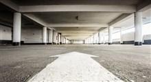 وسایل نقلیه خودکار و مسأله فضای پارکینگ آنها