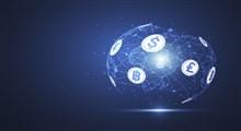 انقلاب اقتصادی با ارزهای دیجیتال