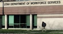 جایگزینی کارگران هزینههای زیادی در بر دارد