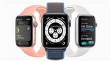 اپل و ساعت هوشمند تشخیص دهنده شستشوی دست، مناسب برای همه گیری کرونا ویروس