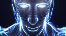 آیا دنیای ما یک واقعیت مجازی گسترده است