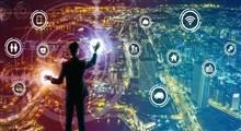 گسترش الگوریتم های مبتنی بر هوش مصنوعی و چالش ها