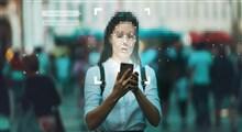 نقش مهم دادههای شخصی و مهارتهای سواد دیجیتال