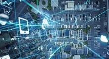 کرونا ویروس و فناوری های دیجبتال