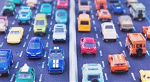 عدم مزایای رو آوری بی برنامه به خودروهای برقی
