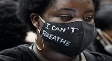 تأثیر سوء تبعیض نژادی بر سلامتی سیاه پوستان
