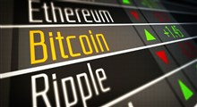 بازگشت جدی بیت کوین و رمز ارزها به بازار