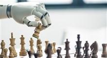 معرفی ایده نو ظهوری در هوش مصنوعی
