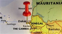 احتمال تغییراتی در منشأ تاریخ نسل کنونی بشر در آفریقا