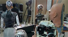استفاده ناگزیر از انواع روباتهایی که دارند می آیند