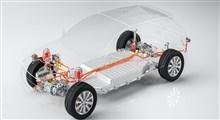باتریهای خودروهای برقی و تلفنهای هوشمند، و عناصر بسیار پرارزش موجود در آنها