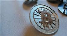 امور مالی غیر متمرکز و ارزهای رمز نگاری شده