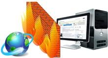 بررسی فایروال ویندوز 7