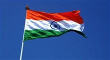 ۲۴ حقیقیت جالب در مورد کشور هندوستان و مردمانش
