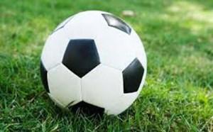 فوتبال اروپایی