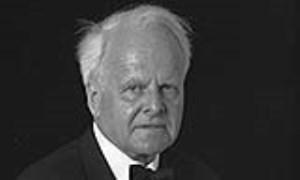 کارل فردریش فون وایتسکر - 3