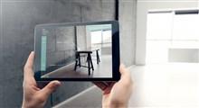 کاربردهای تجاری و فناورانه واقعیت های مجازی و افزوده