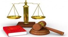 قانون مداری در اندیشه بزرگان دینی