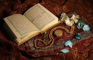تشویق به خواندن نماز