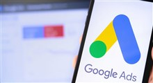 تبلیغ در گوگل چیست و چرا باید از آن استفاده کنیم؟