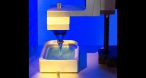 تکنولوژی گوپی از پرینترهای سه بعدی سبقت میگیرد