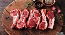 اسهال بعد از خوردن گوشت قرمز