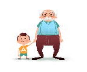 بابا بزرگ