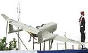 کابوس ناوهای هواپیمابر آمریکا به «هایدرا» مسلح شد