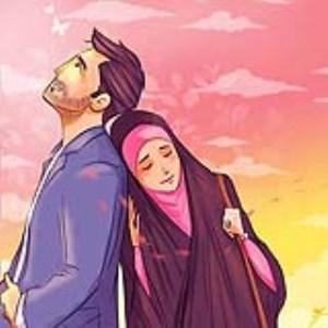 خودآگاهی و خداآگاهی همسران