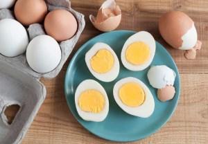 ۱۴ خوراکی سالم برای صبحانه که به کاهش وزن کمک میکنند