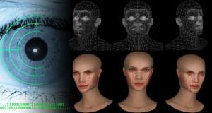 بیومتریک: شناسههای جدیدی که منحصر به فرد هستند