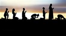 روزه در ادیان مختلف – قسمت دوم