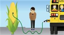 چگونه میتوان اتانول (برای سوخت) ساخت – قسمت اول