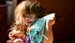 آموزش نظم به کودکان نوپا با ۱۰ راهکار موثر