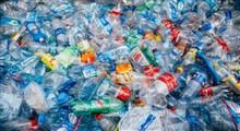 کاستاریکا و ممنوعیت استفاده از پلاستیک یکبار مصرف