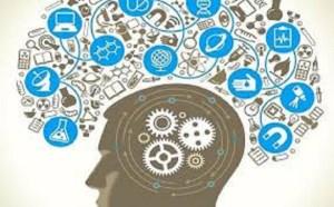 ضرورت ها و ثمرات برون رفت از چالش های علوم انسانی
