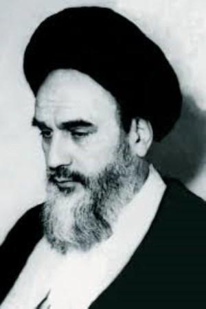 امام خمینی؛ تلاش برای حفظ حوزه علمیه قم