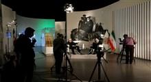 خصوصیات رسانه ملی در تراز انقلاب اسلامی