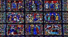 معرفی چند کلیسا در پاریس