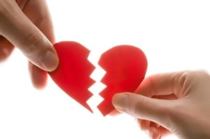 تغییر سبک زندگی عامل اصلی طلاق
