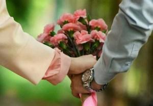 کارهایی که مردان برای خشنودی همسرشان باید انجام دهند