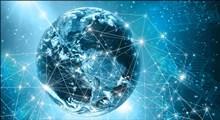 لزوم توسعه ضریب نفوذ اینترنت و ارتباطات برای تحقق اهداف سال جهش تولید