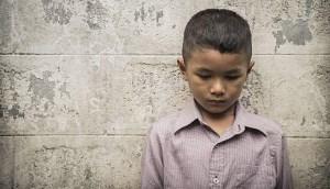 قانون حمایت از کودکان و نوجوانان در یک نگاه