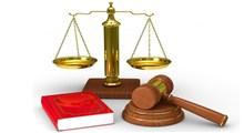 دفاتر نظارتی شورای نگهبان در ترازوی قانون