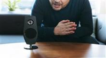 دستیاران صوتی هوشمند و روبات ها
