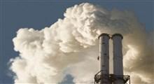ابتکارهایی برای کاهش آلودگی محیط زیست