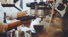 ۳ مورد از تجهیزات مورد نیاز کافی شاپ و کافه رستوران