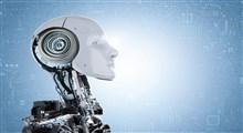 فناوری روباتیک