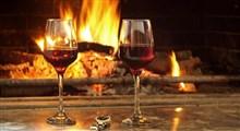 شراب خواری و پیامدهای اخروی آن